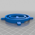case_lamp_ring_holder.stl.png
